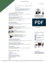 Aaaa - Buscar Con Google