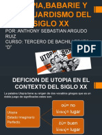 presentaciondeliteratura-160205002041
