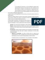 alabeo-161201194333.docx