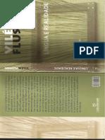 01 Língua e Realidade - Prólogo