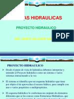 2.-Hidraulica_Proyectos_Hidraulicos_Estruct_Hidraulicas_Semana_2_3 (2)