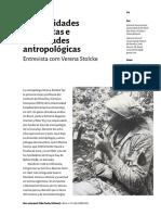 entrevistaVerenaStolcke.pdf