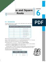 8-Maths-NCERT-Chapter-6.pdf