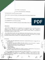 Il testo dell'accordo/1