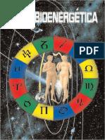 ASTROBIOENERGETICA completa -w espaidanimaicor es 210.pdf