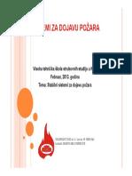 2 prilog_8_tribina_nis_2013.pdf