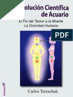 444 La Revolucion Cientifica de Acuario - Carlos Rereschuk.pdf