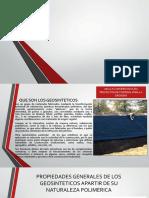 TECNOLOGIA DE MATERIALES- ING ANTONIO.pptx
