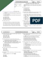 prova_2011.pdf