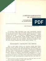 1971_art_JPSBrazil.pdf