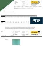 ferreyros analisis.pdf