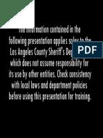 LA-DisguisedWeapons.pdf