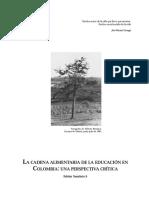 Educación- Sanabria.pdf