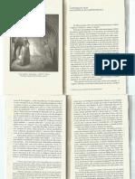 257582190-Diante-Da-Imagem-Capitulo-1-Didi-Huberman.pdf