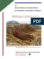 07-Estabilización Dinámica de Residuos Mineros_3