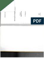Adorno Televisa_o e formac_a_o.pdf