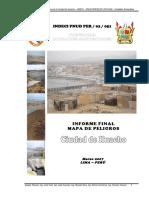 mapa de peligros huacho 2007.pdf