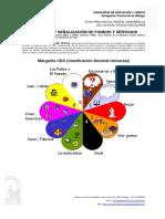 Organizacin_y_sealizacin_de_fondos_CDU.pdf