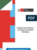 3. PRESTACION METAS 35 Y 41 PI 2017 HUARAZ.pptx