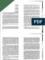 Rebeli%U00F5es da Senzala - Clovis Moura (parte 2).pdf