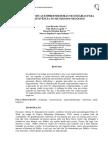 Caracteristicas_Empreendedoras2.pdf