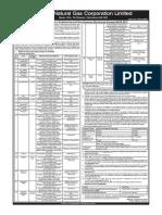 ONGC.pdf