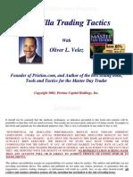 (2) Guerilla Tactics -Day Trading - Oliver Velez.pdf