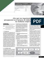 por qué son importantes los costos.pdf