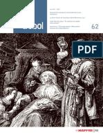 revista-ENFERMEDAD-TREBOL-62.pdf
