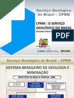 Cprm o Serviço Geológico Do Brasil-manoel_barretto