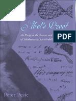 abels_proof.pdf