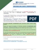 Resolução-750-Princípios-de-Contabilidade1.pdf