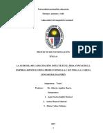 tesis-terminada-3-parte.docx