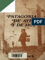 Martinic4%2C+Mateo+-+Patagonia+de+ayer+y+de+hoy.+1980
