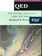 QED-The-Strange-Theory-of-Light-and-Matter.pdf
