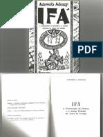 traducir lirbo ifa.pdf