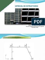 Sesión 02 - calculo y diseño.pdf