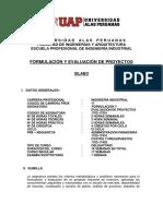 PROYCTOS.pdf