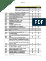 Laudo Arbitral Construccion 2009 Vigente 28 marzo 2012-El-Salvador.pdf