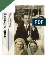 FRANK DUFF VISTO POR MI.pdf