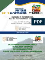 MODELAMIENTO GEOMETALURGICO DE RECURSOS MINERALES EN BRECHAS AURIFERAS-jose_terrones.pdf