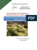 ZONAS DE VIDA.docx