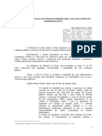 o_tribunal_de_contas_nao_possui_poderes.pdf