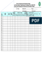 check-list-pemeriksaan-apar-antam.pdf
