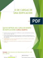 metradodecargasdeunaedificacion-150918213408-lva1-app6892.pptx