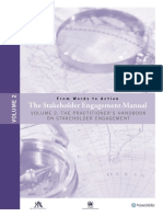 WEBx0115xPA-SEhandbookEN Stakeholder Handbook Accountability.pdf