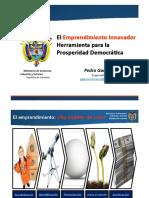 PresentacinEmprendimiento-MCIT.pdf