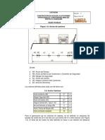 BT_Prestripping_AnchoCaminos.pdf