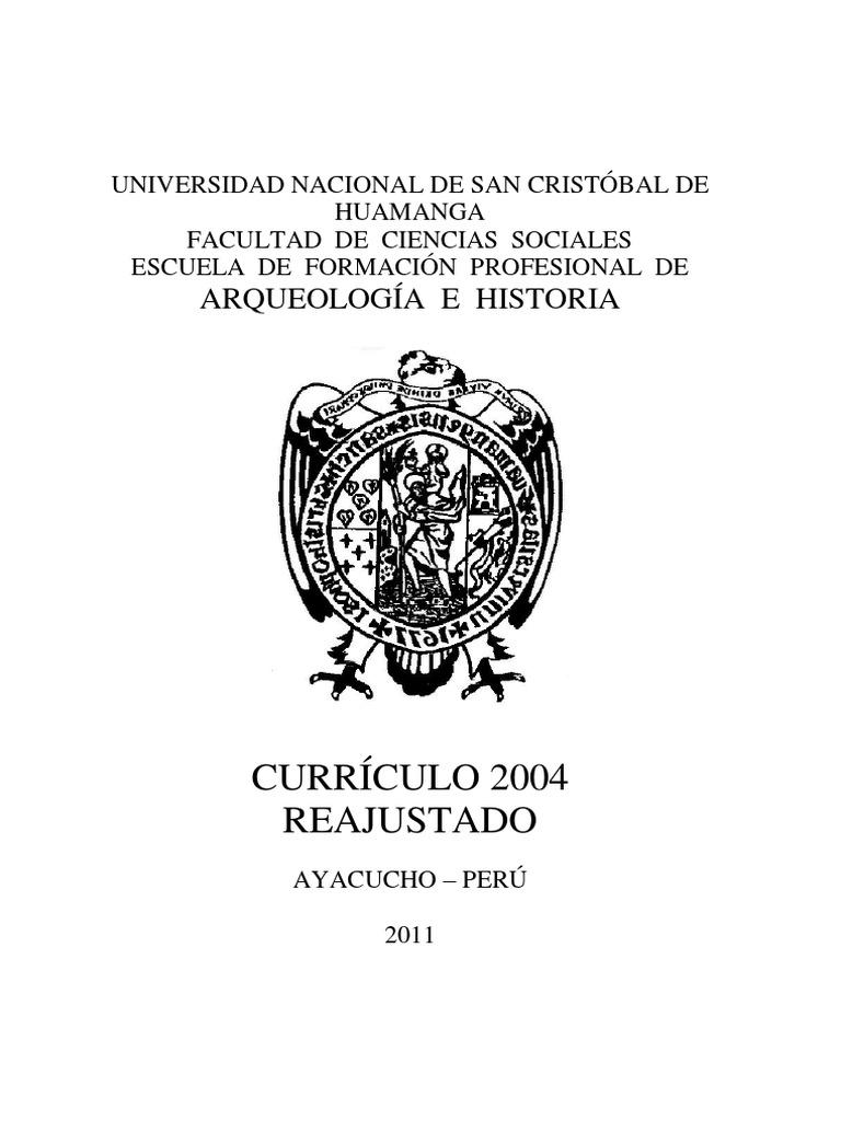 MV1.-Currículo-P1718-Arqueologia-e-Historia.pdf