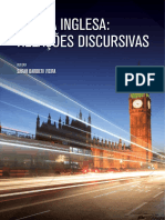 Língua Inglesa Relações Discursivas.pdf